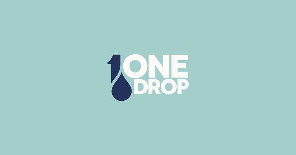 One Drop Foundation