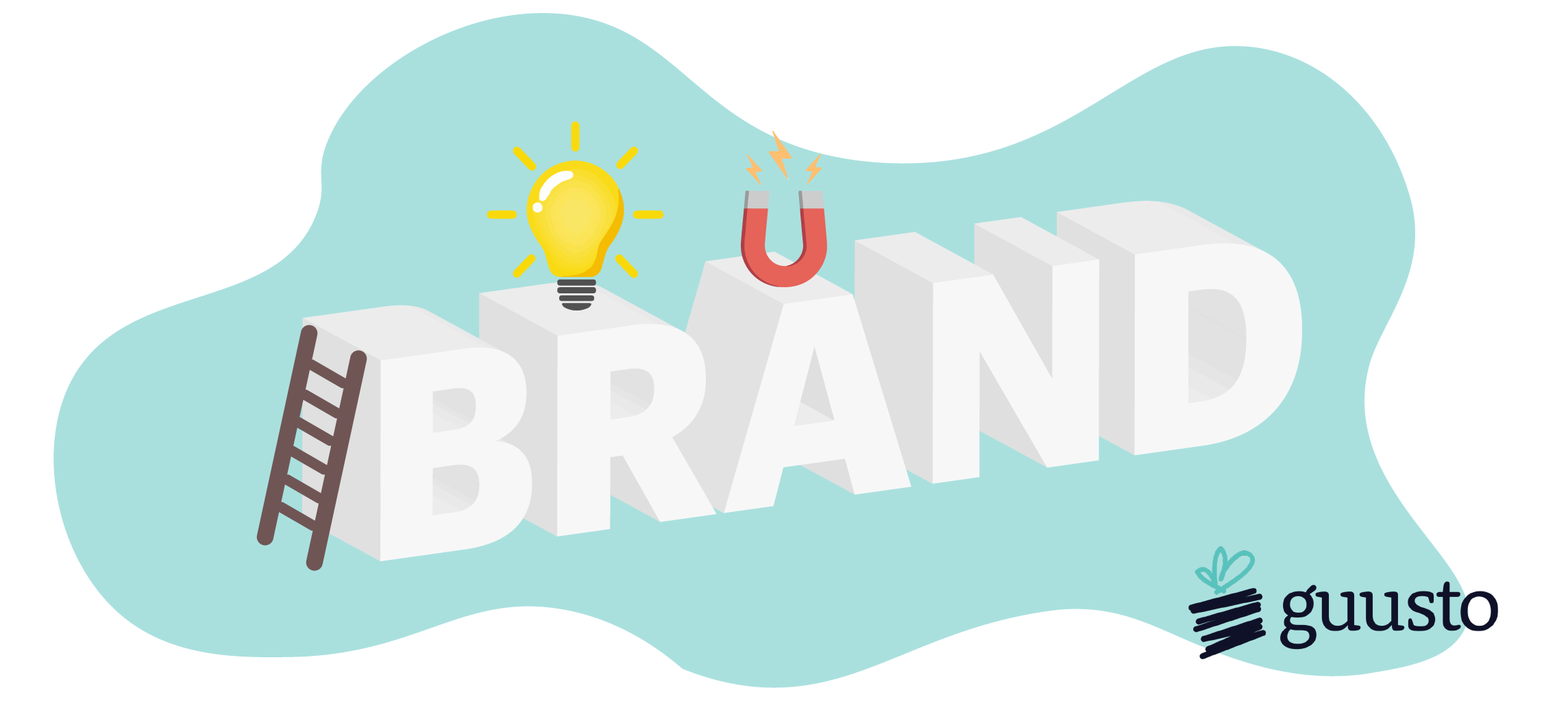 5 Ways to Build a Better Employer Brand