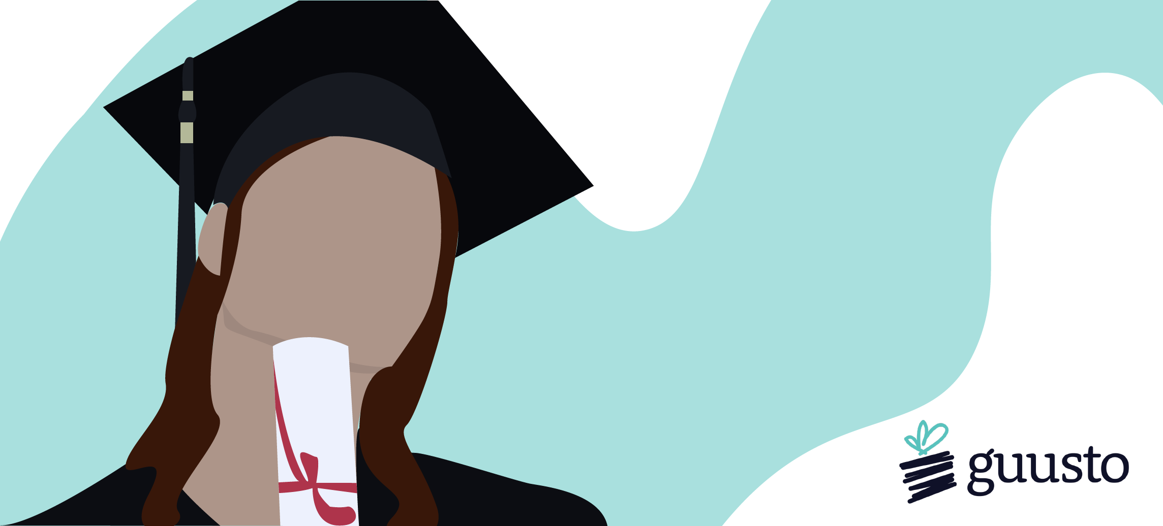 9 Things New Graduates Look For in Their Employers