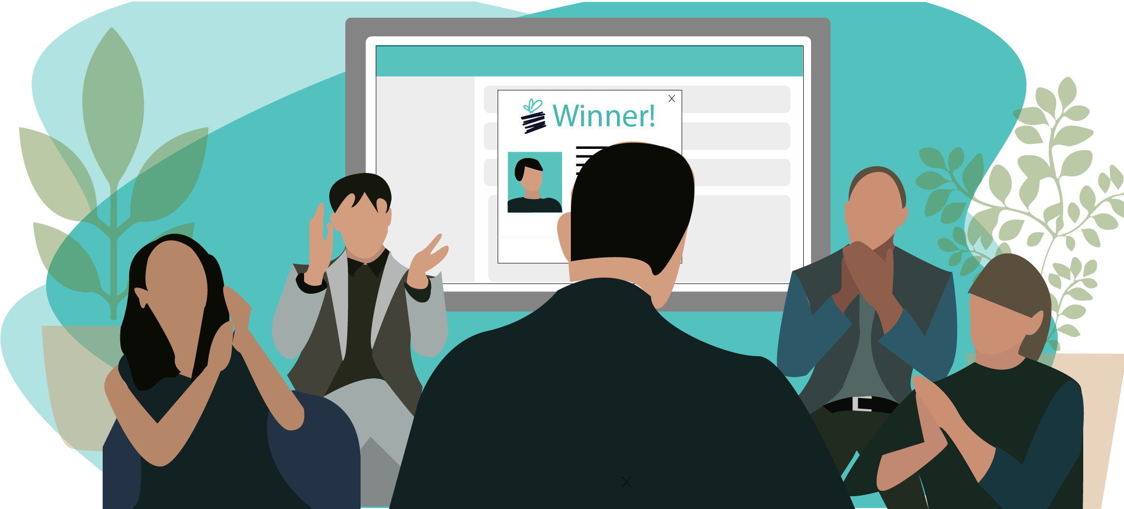 How to Build an Impactful Employee Recognition Program