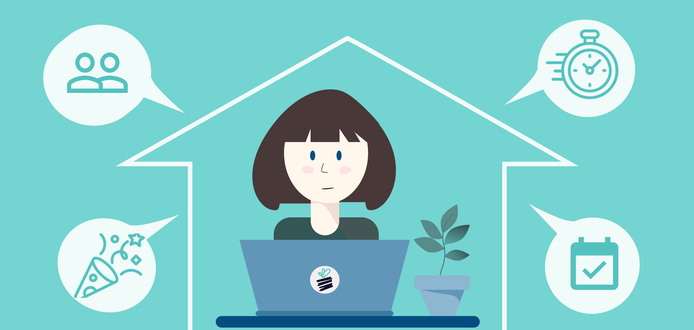 7 Tips to Efficiently Manage Your Remote Team