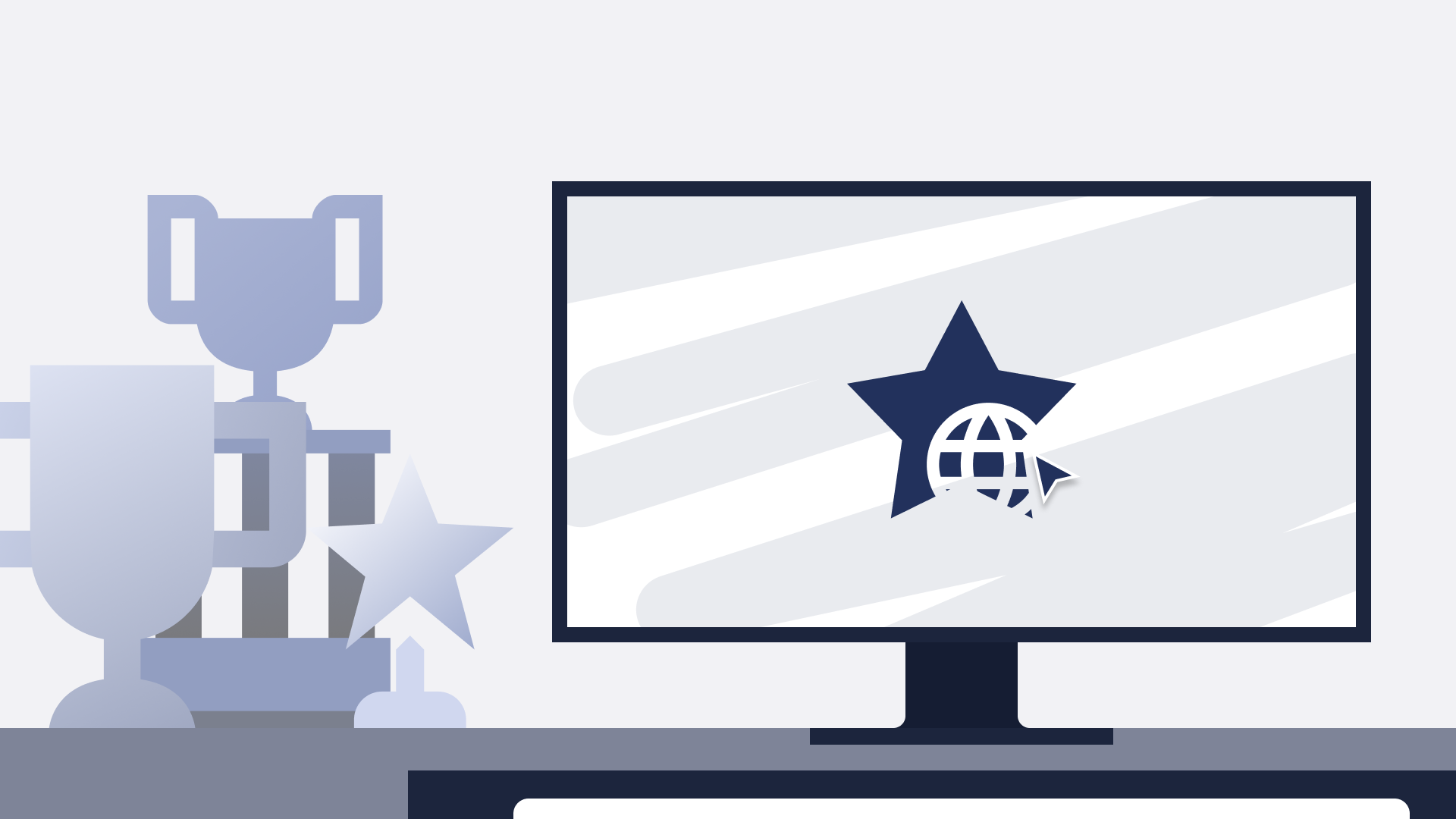 Culture Stars: A New Way to Publicly Recognize Your Star Employees