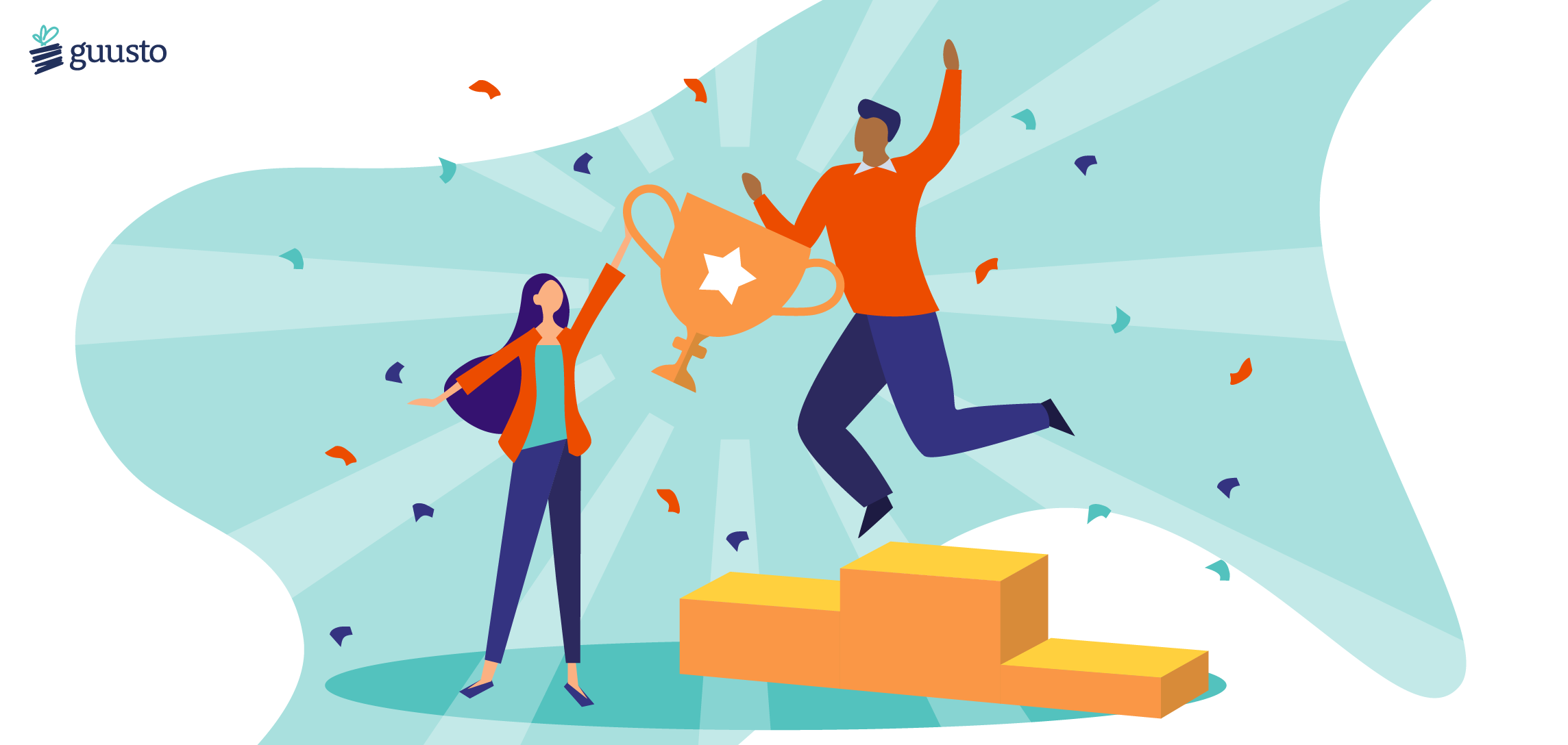 5 Key Steps to Increase Manager Adoption of Your Recognition Program