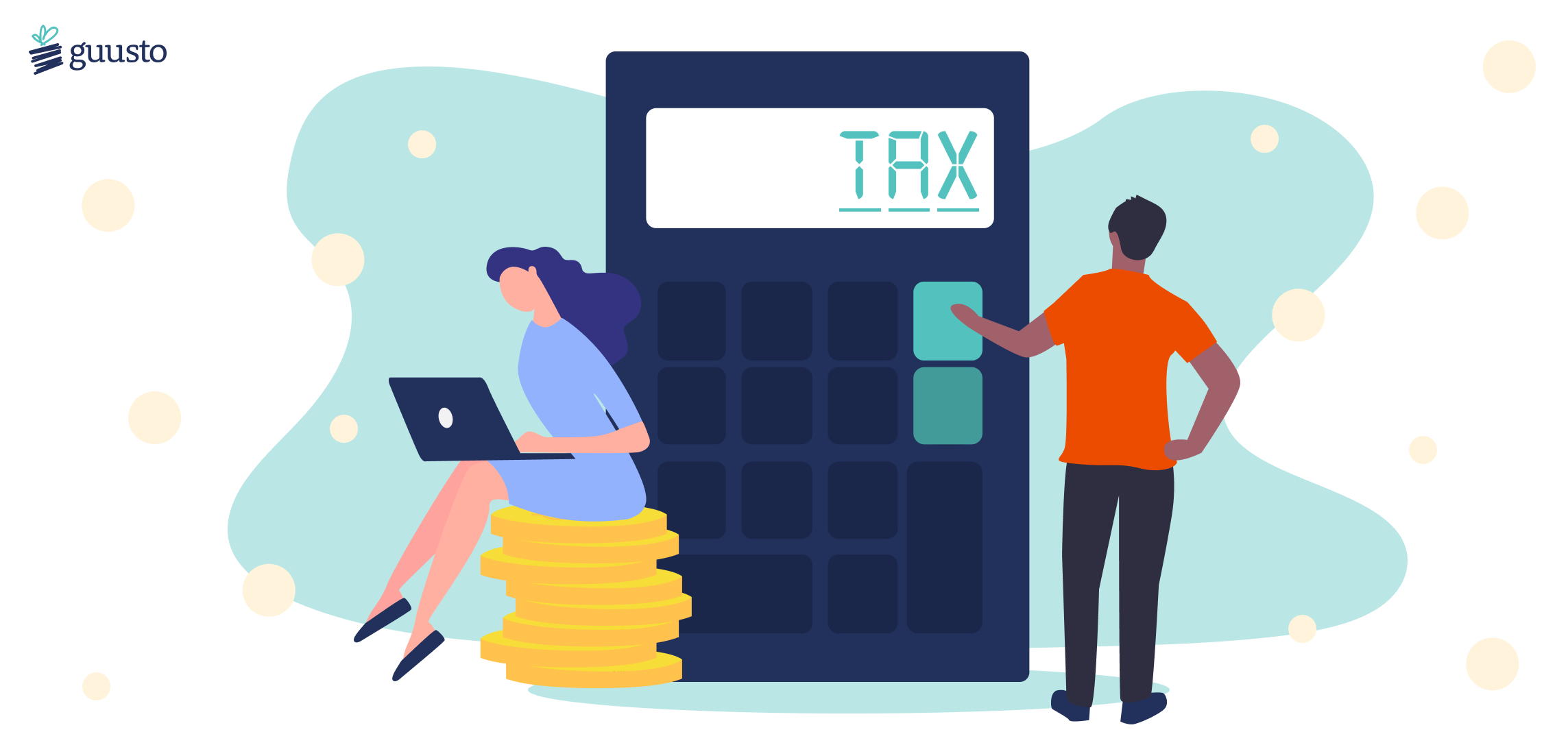 Taxable vs Non-Taxable Rewards:Understanding Which is Right for You